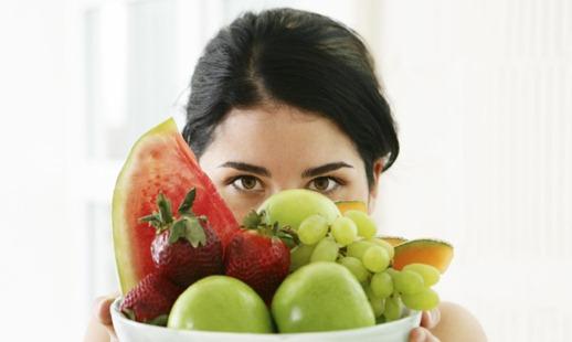alimentacion-diuretica