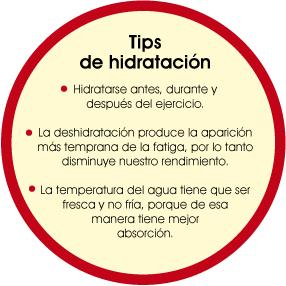 tipshidratacion