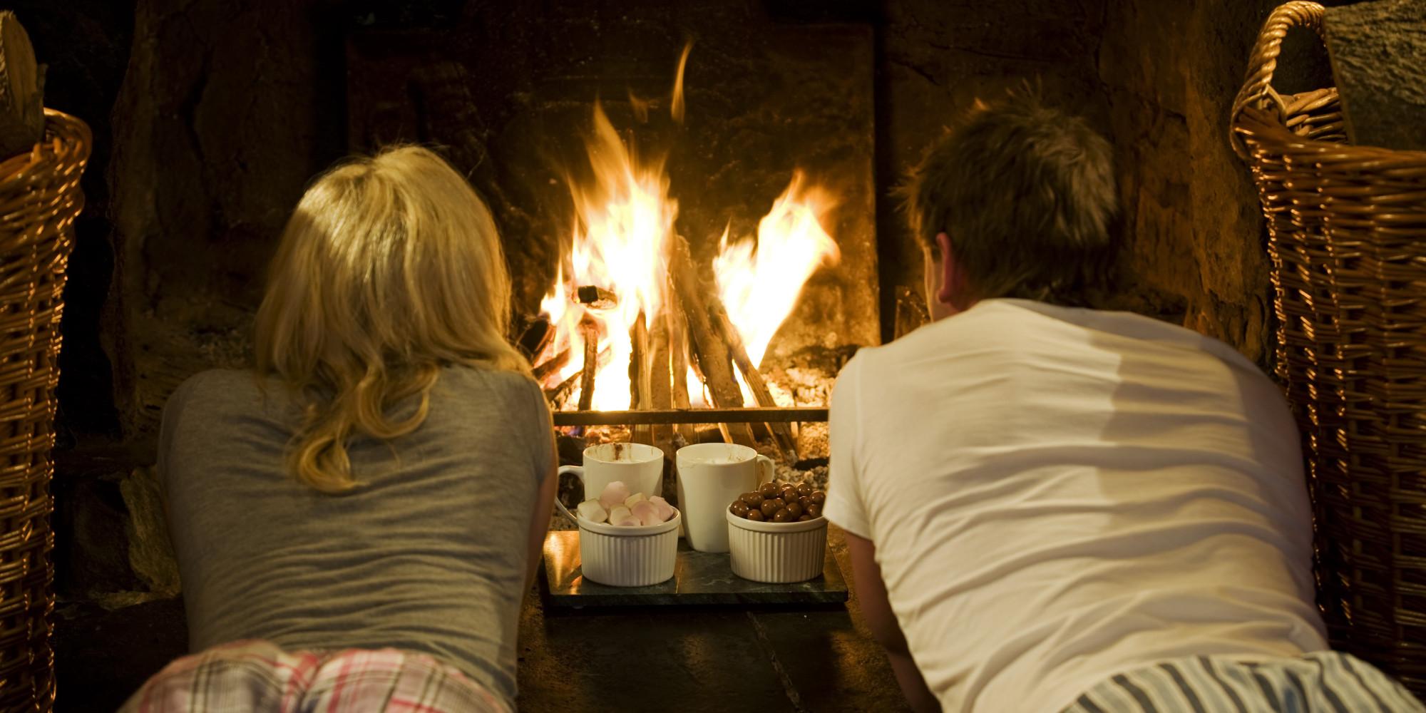 ahorro con mantenimiento caldera