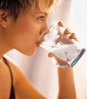 consumo agua de aljibe