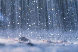 rainwater 01 500x333 1 Aguas de lujo
