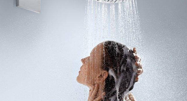 Mantenimiento de filtros de agua en Zaragoza