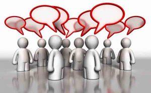 opiniones sobre calderas de condensacion