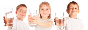 mantenimiento filtros de agua en zaragoza