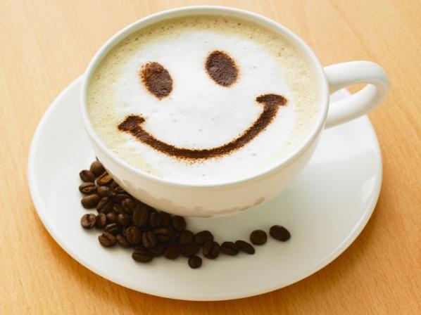 como preparar un buen cafe