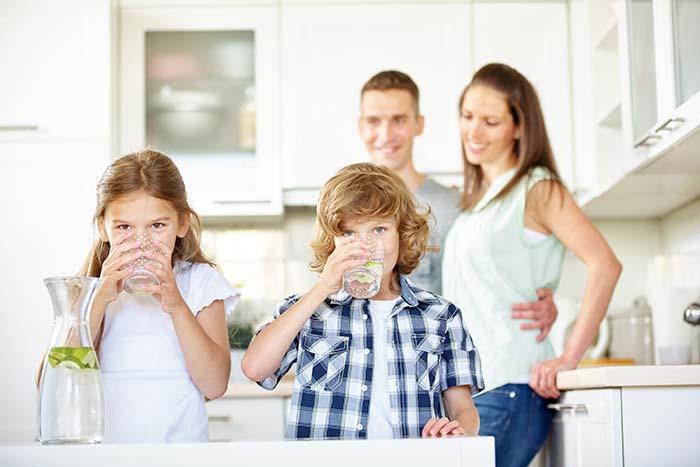 donde comprar osmosis inversa