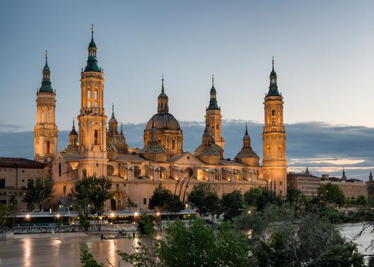 Mantenimiento osmosis Zaragoza