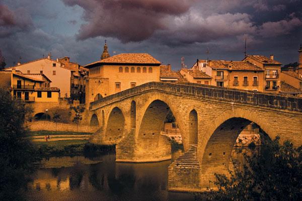 osmosis inversa en Navarra