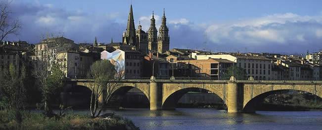Osmosis inversa en La Rioja
