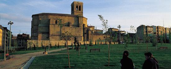 Mantenimiento de osmosis en la Rioja