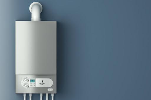 Cómo cuidar una caldera de gas en verano