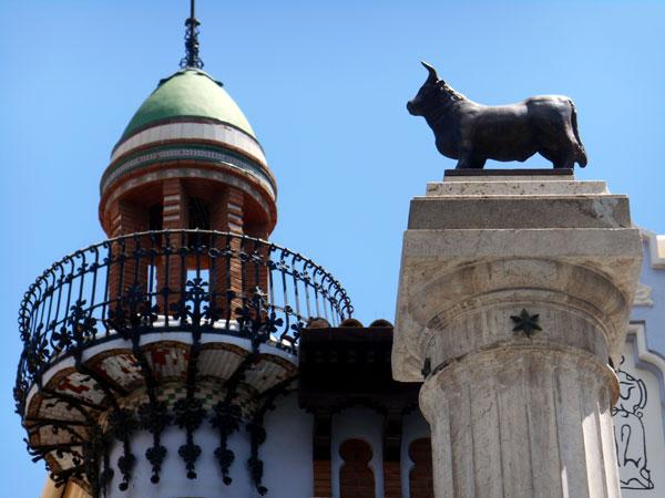 Descalcificadores en Teruel