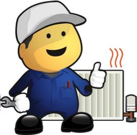 Trucos para ahorrar en el mantenimiento de caldera