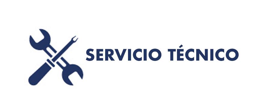 Servicio técnico de calderas de gas en Zaragoza