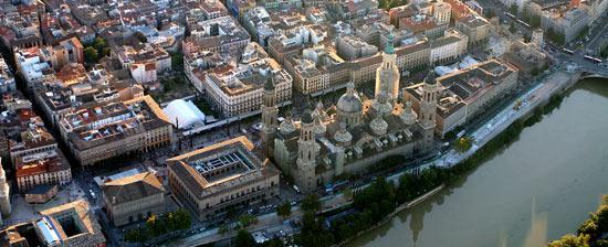¿Dónde comprar filtros de ósmosis en Zaragoza?