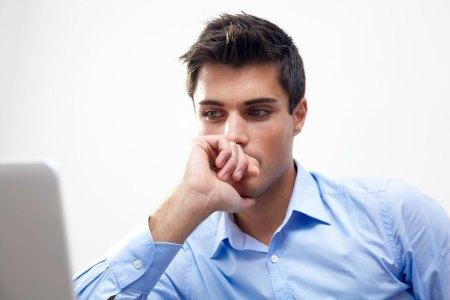 ¿Cuántas etapas debe tener una ósmosis inversa?
