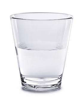 ¿Qué es el Agua Eurofontanilla?