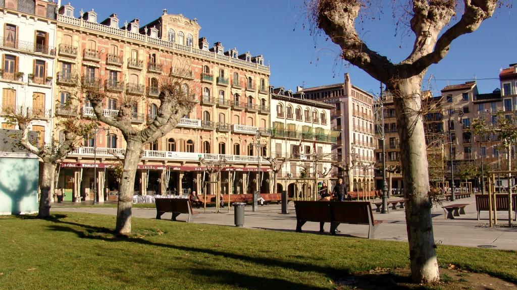 Ventajas de usar un descalcificador en Pamplona