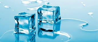 ¿Por qué se enfría antes el agua caliente que el agua fría?