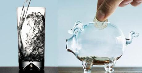 comprar el agua mas barata-Eurofontanilla