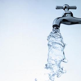 mejorar el agua del grifo-Eurofontanilla