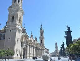 precios descalcificadores Zaragoza-Eurofontanilla
