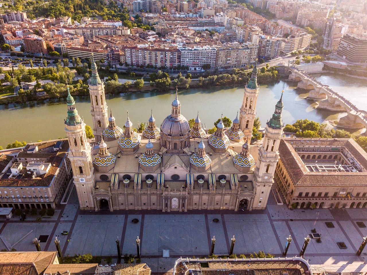 Precios de ósmosis en Zaragoza