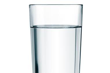 Filtros de agua en Huesca
