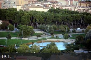 Instalar descalcificadores en Huesca