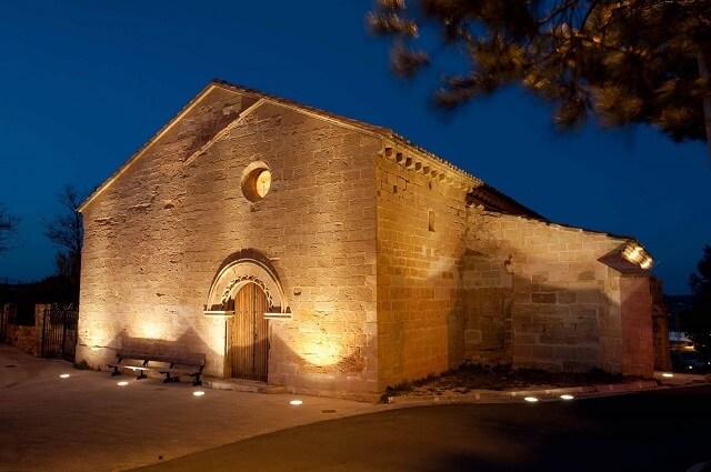 Ósmosis inversa en Andorra de Teruel