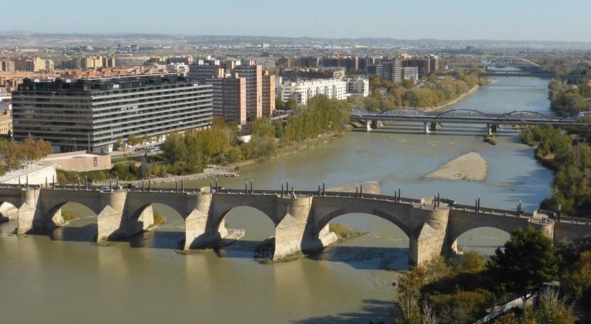 Por qué recomiendan un descalcificador en Zaragoza