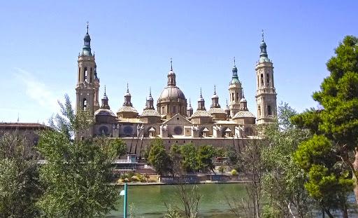 Por qué recomiendan la ósmosis inversa en Zaragoza