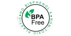 bpa Osmotic Smart Concept